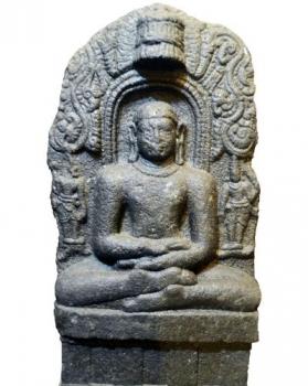 Jain Theerthankara
